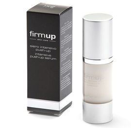 Ilift Firming Up Siero 30ml immagini