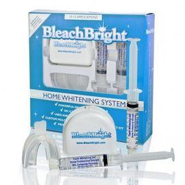 Kit Sbiancamento Dentale per Casa