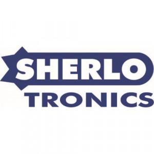 SHERLOTRONICS