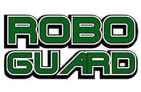 ROBOGUARD