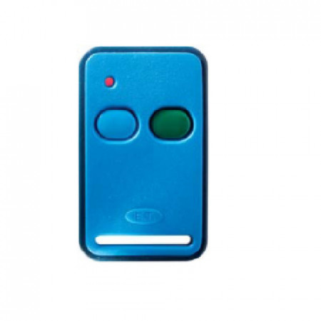 ET Blu-Mix 2 Button Remote