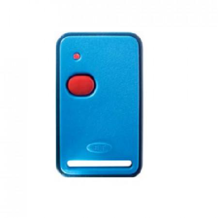 ET Blu-Mix 1 Button Remote