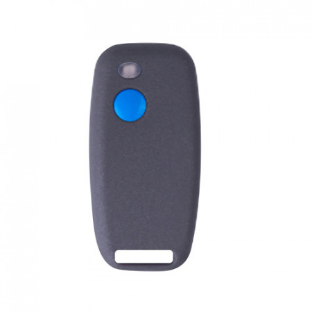 Nova Compatible 1 Button Remote