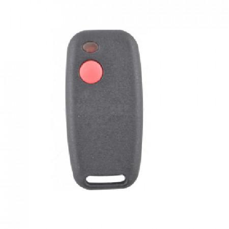 Codex Compatible Remote 1 Button