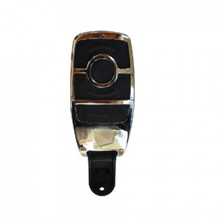 Digi Ekey 4 Button Remote Control by Digitronic