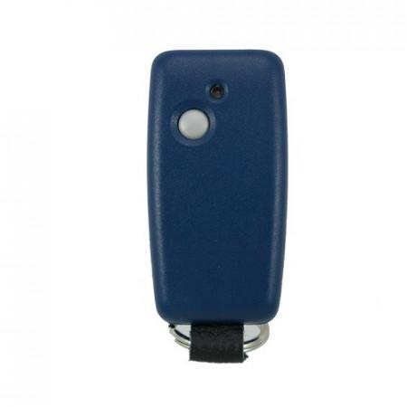 Q-Tron 868MHz 1 Button Remote