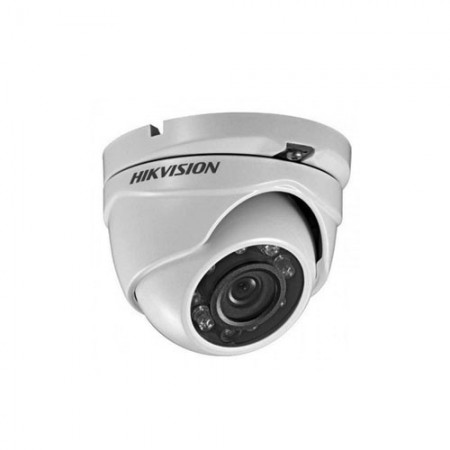 HIKVISION 1080P IR Dome Camera images