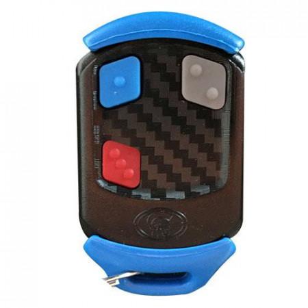 Centurion Nova 3 Button Remote