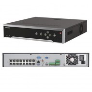Hikvision 32ch IP NVR