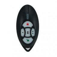 Paradox REM2 Remote Control