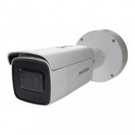 Hikvision 2 MP IR Varifocal Bullet Network Camera (Acusense)