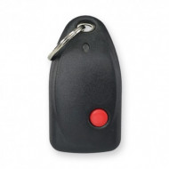 Sherlotronics 1 Button Remote