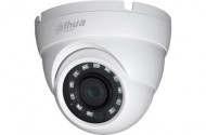 Dahua HDCVI Dome 2Mp 2.8mm