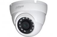 Dahua HDCVI Dome 2Mp 2.8mm