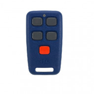 DTS 5 Button Remote