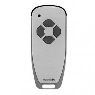 Marantec 4 Button Remote