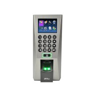 ZK Teco F18 Biometric