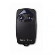 Nice Flor S 2 Button Remote