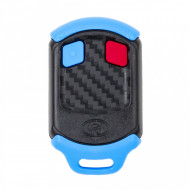 Centurion Nova 2 Button Remote