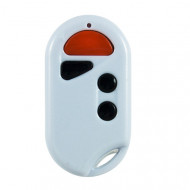 Eazylift 4 Button Remote Control