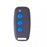Nova Compatible 3 Button Remote