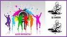 DJ-Tandem | DJ Nunta, DJ Botez