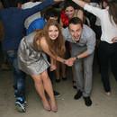 DJ petrecere revelion