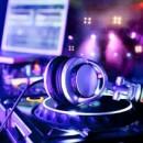 DJ Tandem