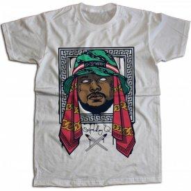 Schoolboy Q [tricou]