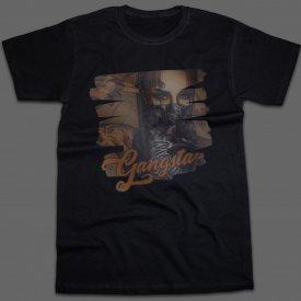GANGSTA [tricou]