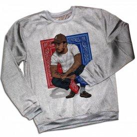 Kendrick Lamar [Bluza]