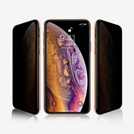 Folie Privacy for iphone 12 pro max