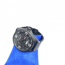 Ceas Curren All Black