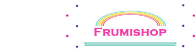 Frumishop