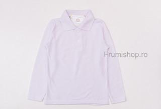 Bluza Polo