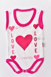 Body-maiou Love