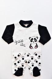 Salopeta Panda