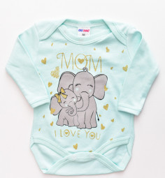 Body Elefantel