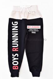 Pantaloni trening Running