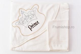 Prosop Prince - 90x80 cm