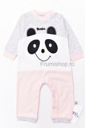 Salopeta Panda ( piersicuta)