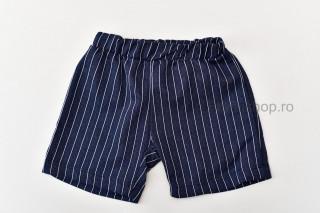 Pantaloni scurti Dungulite