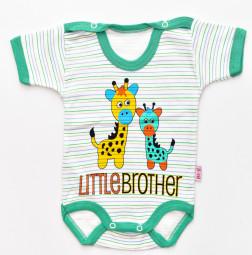 Body Girafe