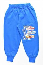 Pantaloni Trening Masini
