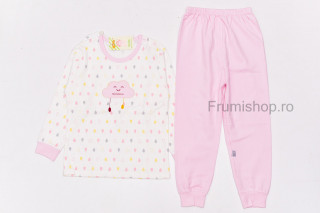 Pijamale Norisor