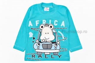 Bluza Africa