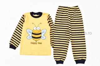 Pijamale Albinuta