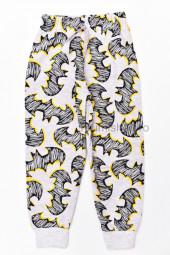 Pantaloni Trening Super