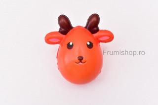 Squishy animalute - Ren