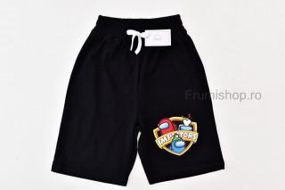 Pantaloni scurti Impostors